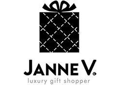 Janne V.